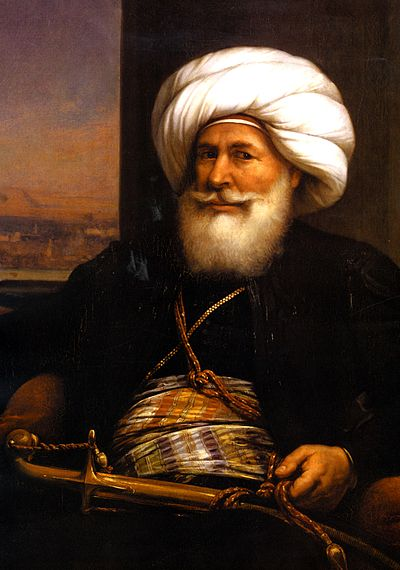 400px-ModernEgypt,_Muhammad_Ali_by_Auguste_Couder,_BAP_17996