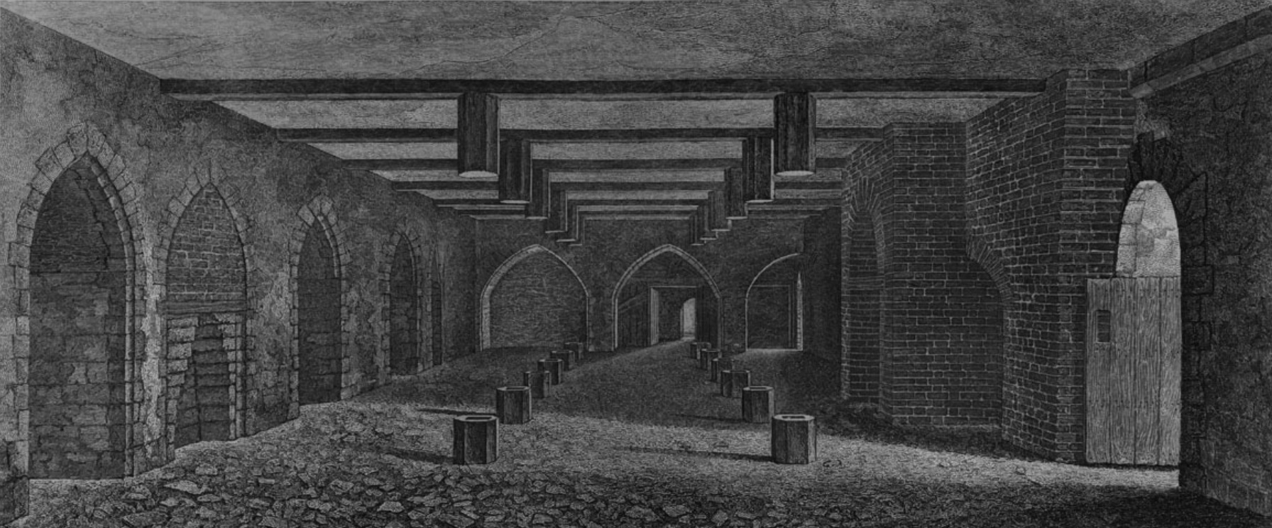 gunpowder_plot_parliament_cellar-1