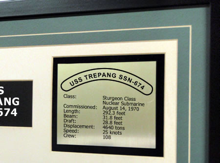 USS_Trepang_SSN-674_Framed_Navy_Ship_Display_Text_Plaque_1024x1024